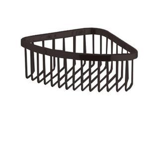 Medium Shower Basket