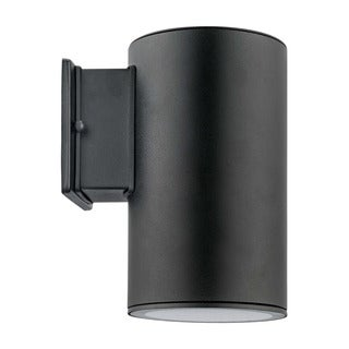 Eglo Ascoli LED Outdoor Wall Light