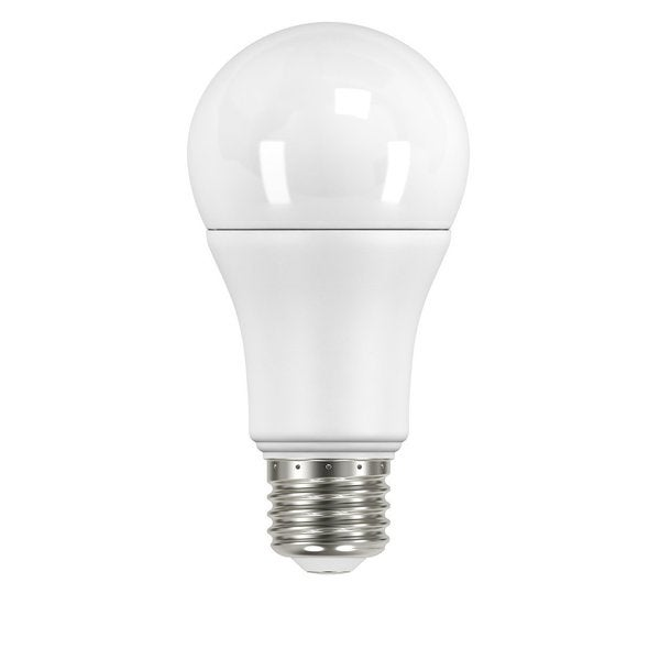 goodlite led a19 100 watt equivalent general purpose light bulb pack. Black Bedroom Furniture Sets. Home Design Ideas