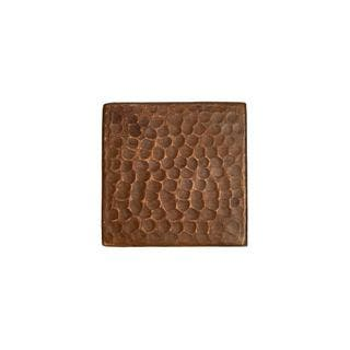 Premier Copper Products 3-inch x 3-inch Hammered Copper Tile (Set of 8)|https://ak1.ostkcdn.com/images/products/10701167/P17761888.jpg?impolicy=medium