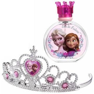 Disney Frozen Kid's 2-piece Eau de Toilette Spray Set