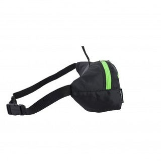 Eastsport Absolute Sport Belt Bag and Drawstring Backpack