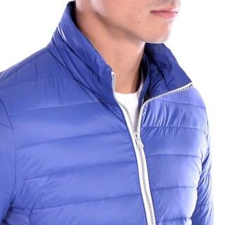 Nuage Men's Down Packable Jacket