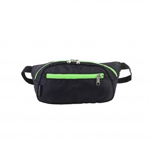 Eastsport Absolute Sport Belt Bag