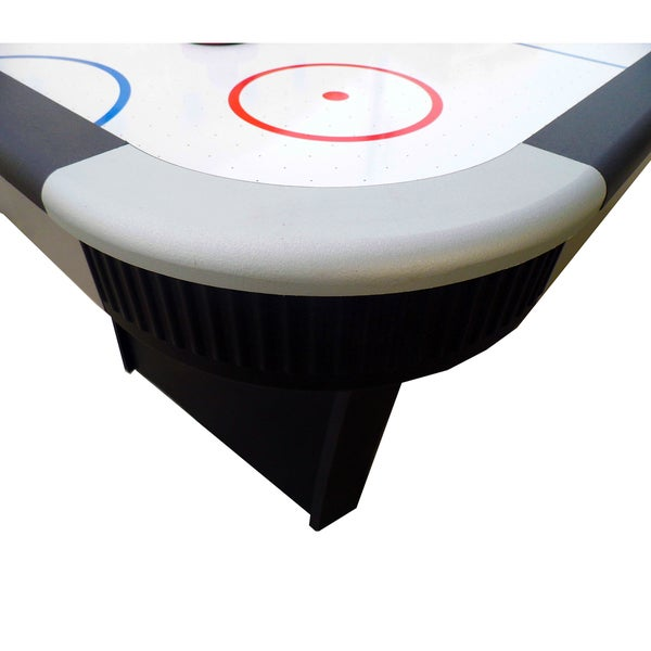 Silverstreak 6 Ft Air Hockey Table   Free Shipping Today   Overstock.com    17762066