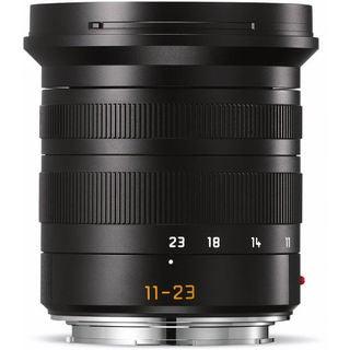 Leica Super-Vario-Elmar-T 11-23mm f/3.5-4.5