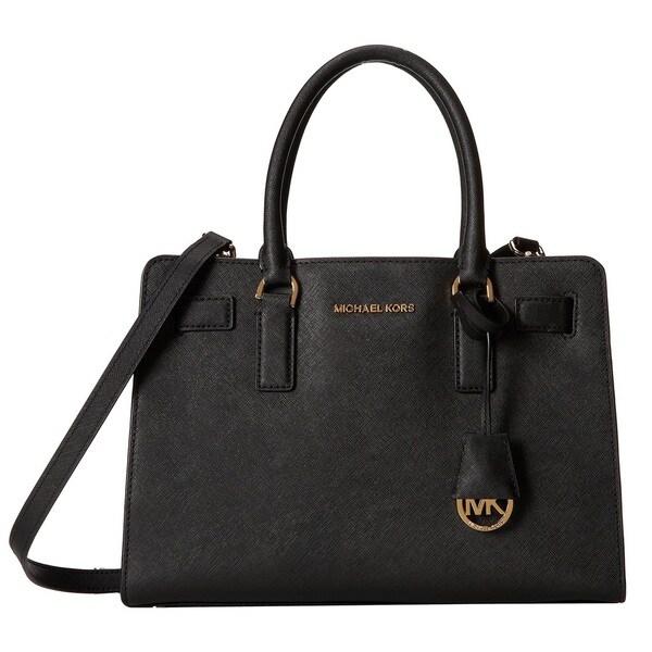 c7913866cf85c3 Shop Michael Kors Dillon East/West Satchel Handbag - Free Shipping ...