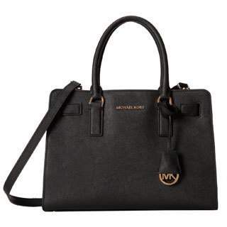 Michael Kors Dillon East/West Satchel Handbag
