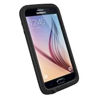 LifeProof FRE Cell Phone Case for Samsung Galaxy S6