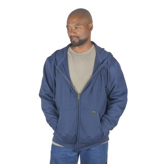 Stanley Men's Jersey Face Fleece with Thermal Knit Lining
