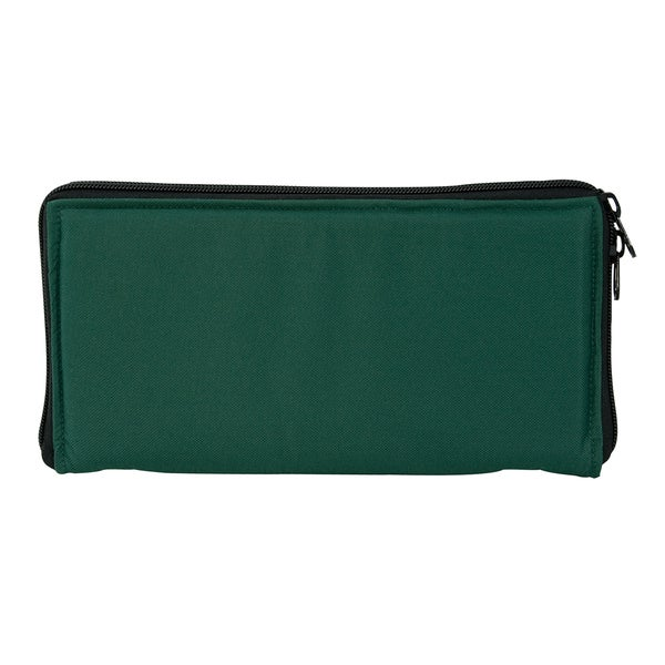 NcStar Rangebag Insert Green
