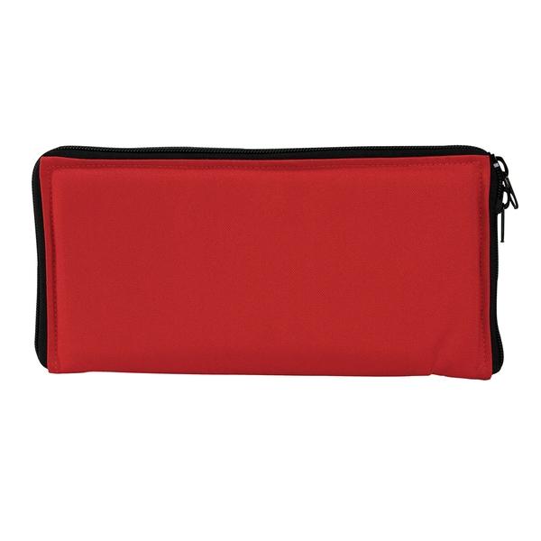 NcStar Rangebag Insert Red