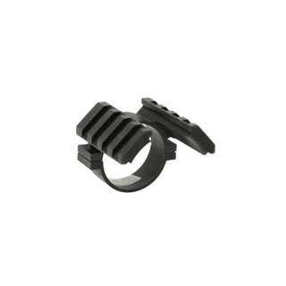 NcStar Mark III Tactical Scope Adapter 34mm