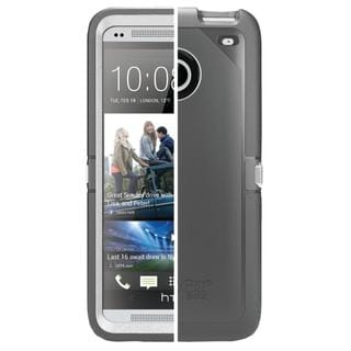 OtterBox Case Defender Series for HTC One M7