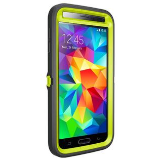 OtterBox Case Defender Series for Samsung Galaxy S5