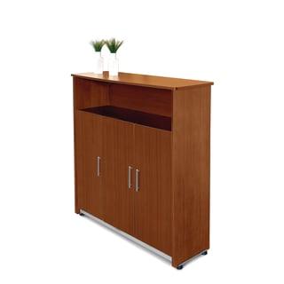 Venice Series Executive Storage Cabinet