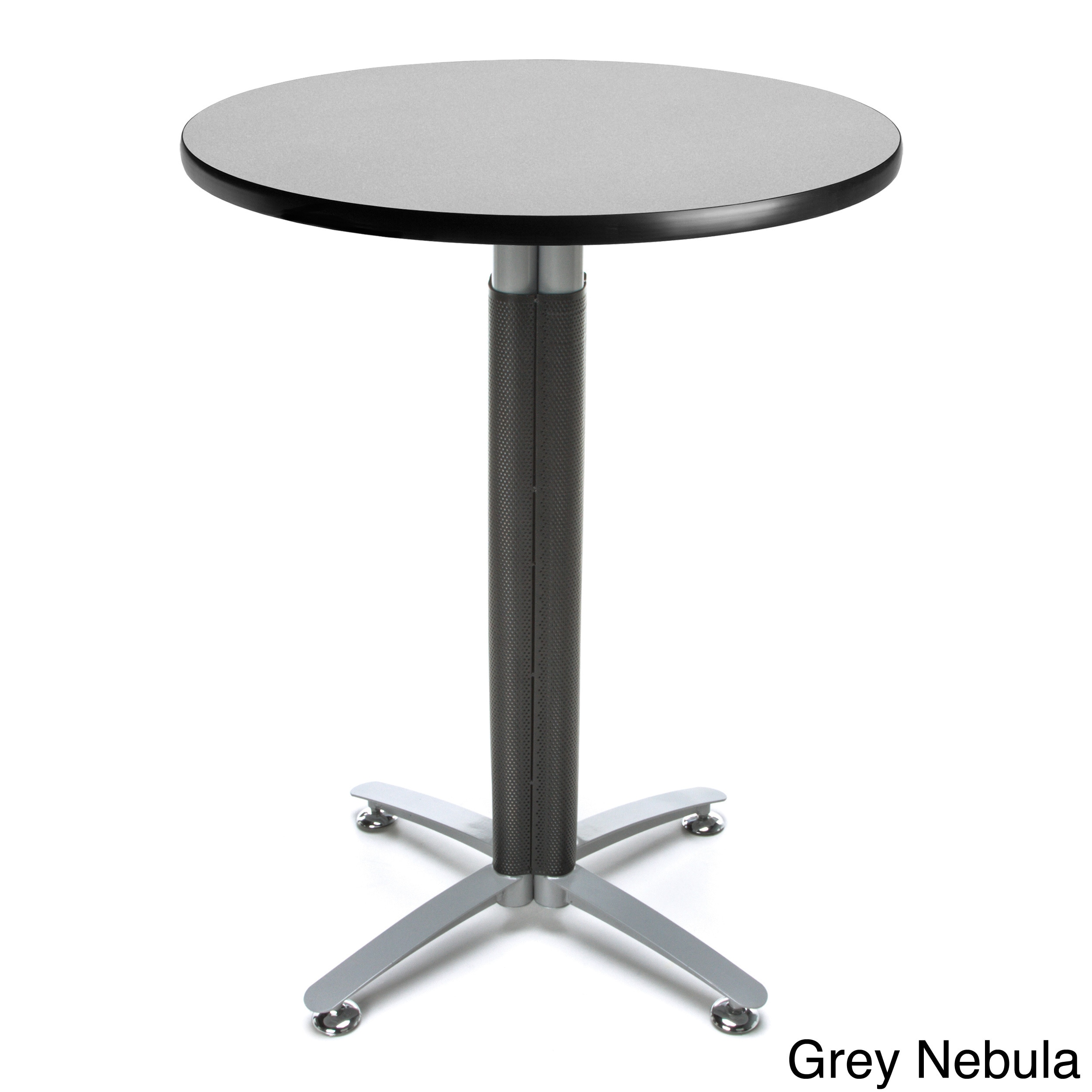 fresh simple best and table living small inch round dining of chairs pedestal brilliant piece
