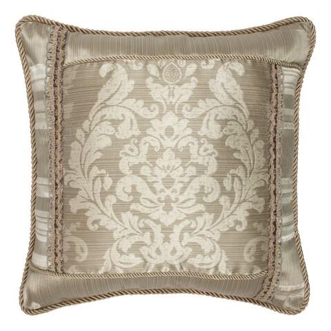 Austin Horn Classics Hampshire 18-inch Throw Pillow