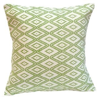 Charleston Social Small Throw Pillow