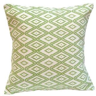 Charleston Social Small Throw Pillow