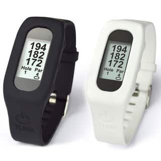 TLink Golf GPS Watch & Activity Tracker|https://ak1.ostkcdn.com/images/products/10702164/P17762758.jpg?impolicy=medium