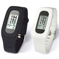TLink Golf GPS Watch & Activity Tracker