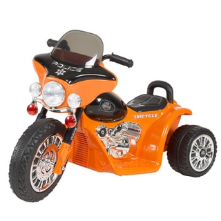 Ride On Toys For Older Kids >> Bicycles Ride On Toys Scooters Find Great Toys Hobbies Deals