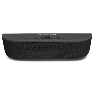 XTREME Wireless Sound Bar with Bluetooth Connect to Answer Phone Calls