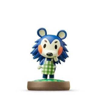 Nintendo AC-Mabel amiibo