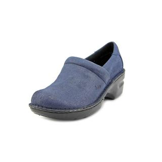 B.O.C. Women's 'Margaret' Leather Casual Shoes