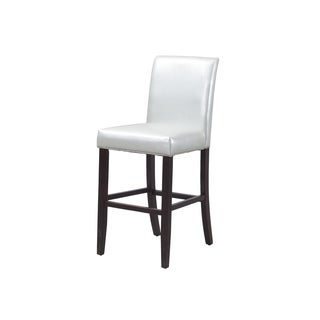 Powell Wicklow Opal PU Barstool