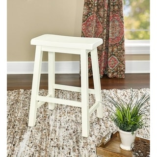 Powell Laurell Counter Stool