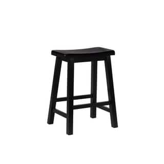 Powell Newcastle Terra Cotta Counter Stool|https://ak1.ostkcdn.com/images/products/10703309/P17763649.jpg?impolicy=medium