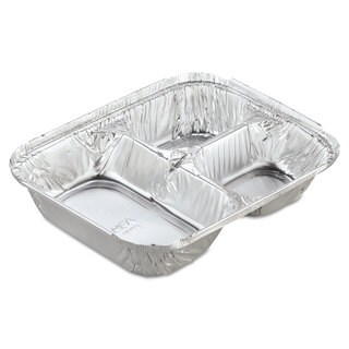 Handi-Foil of America Aluminum Oblong Containers with Lid (Case of 250)|https://ak1.ostkcdn.com/images/products/10703695/P17763967.jpg?_ostk_perf_=percv&impolicy=medium