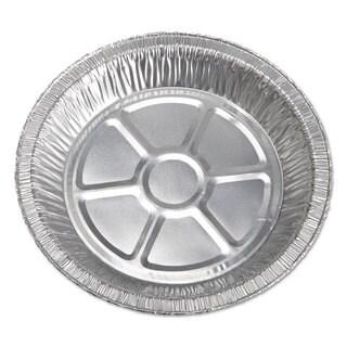 Handi-Foil of America Aluminum Pie Pans (Pack of 200)