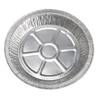 Handi-Foil of America Aluminum Pie Pans (Pack of 200)