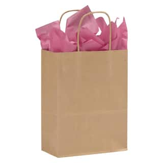 Kraft Cub Shopper|https://ak1.ostkcdn.com/images/products/10703843/P17764064.jpg?impolicy=medium