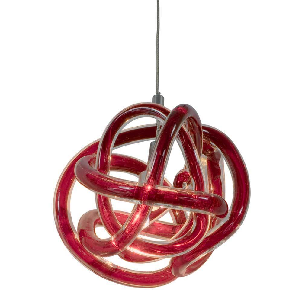 Buy red ceiling lights online at overstock our best lighting deals aloadofball Image collections