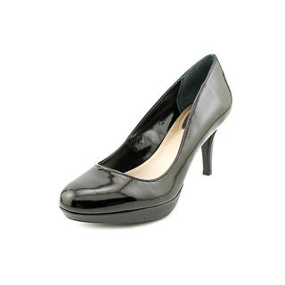 Alfani Women's 'Madyson' Patent Dress Shoes