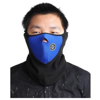 Pack of Three Multi-Colored Ski Masks|https://ak1.ostkcdn.com/images/products/10704020/P17764275.jpg?impolicy=medium