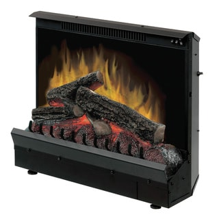 "Dimplex North America 23"" Electric Fireplace Insert"