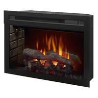 """Dimplex North America 26"""" Multi-Fire XD Electric Firebox"""