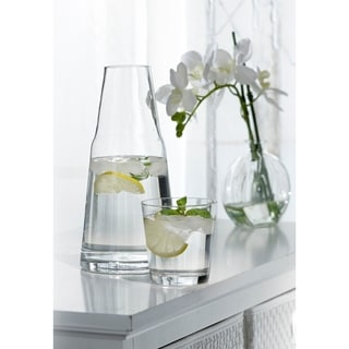 Soho 2 PC Drinkware Set