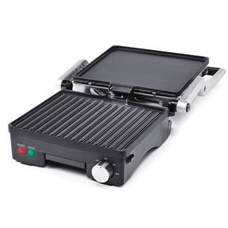 BELLA Detachable Plate Grill