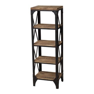 Industrial Shelves https://ak1.ostkcdn.com/images/products/10704388/P17764516.jpg?impolicy=medium