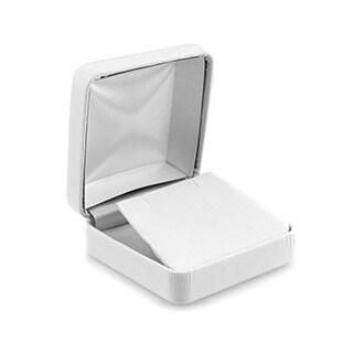 Pendant Jewelry Gift Box