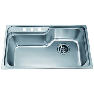 Dawn Top Mount Single Bowl Sink with 3 Holes|https://ak1.ostkcdn.com/images/products/10704613/P17764655.jpg?_ostk_perf_=percv&impolicy=medium
