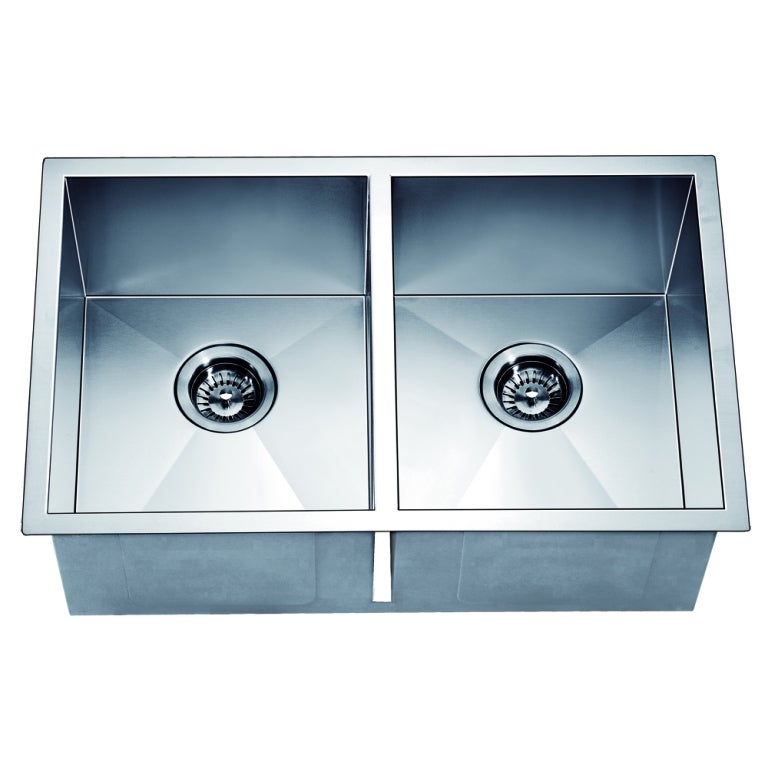Undermount sink for 33 inch cabinet | Plumbing Fixtures | Compare ...