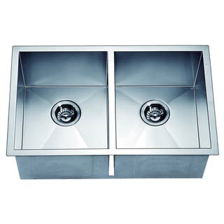 Dawn USA Kitchen Sinks For Less | Overstock.com