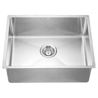 Dawn Undermount Small Corner Radius Single Bowl Sink|https://ak1.ostkcdn.com/images/products/10704641/P17764712.jpg?impolicy=medium